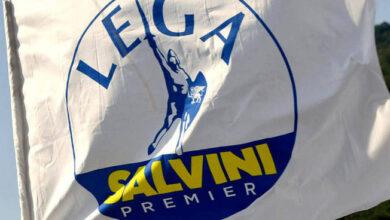 Photo of Due sindaci campani passano alla Lega
