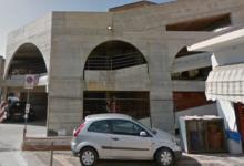 Photo of Pisciotta: parcheggi per gli over 75