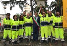 Photo of Agropoli: sabato consegna degli attestati ai nuovi volontari della Protezione civile