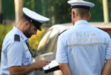 Photo of Casal Velino: arrivano nuovi agenti di polizia municipale