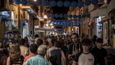 Photo of Castellabate: proposta eliminazione della Tassa Occupazione Suolo Pubblico