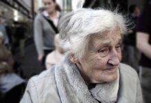 Photo of Malati di Alzheimer: la Campania è sesta in Italia