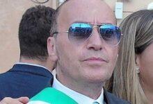 Photo of Coronavirus in Cilento: parla il sindaco di Montano Antilia, Luciano Trivelli