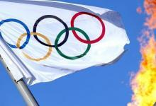 Photo of La proposta: si candidi la Campania ad ospitare le Olimpiadi