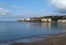 Photo of Sapri: torna balneabile il litorale del Lungomare