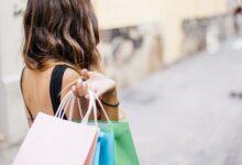 Photo of Teggiano e Sala Consilina: ecco le iniziative per favorire lo shopping