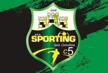 Photo of Calcio  cinque: acquisto top per lo Sporting Sala Consilina