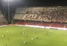 Photo of Serie B: le probabili formazioni di Salernitana-Crotone