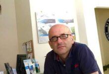 Photo of Calcio giovanile: Adriano Maffongelli nuovo presidente della Cilento Academy