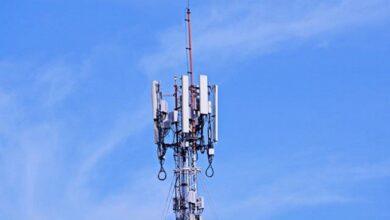 Photo of In oltre 1.200 comuni non prende il cellulare: nell'elenco anche il Cilento