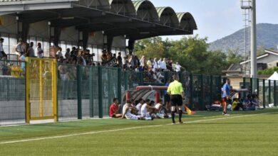 Photo of Eccellenza: il Buccino nella tana della Polisportiva
