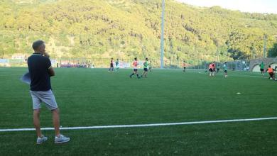 Photo of Promozione: la panoramica sul prossimo turno del gruppo D