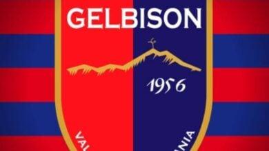 Photo of Serie D: Gelbison, ufficiale un nuovo arrivo