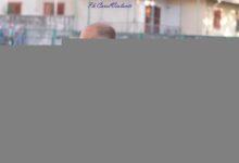 Photo of Gelbison: nuovo terzino per il tecnico Ferazzoli