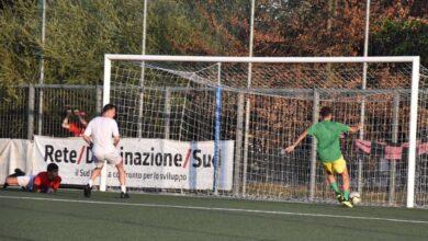 Photo of Promozione: amichevoli per Herajon e Calpazio