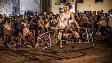 Photo of Torna Mojoca: al via le iscrizioni per gli artisti