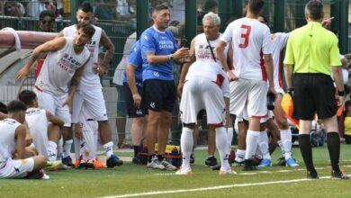Photo of Eccellenza: nuovo acquisto per la Polisportiva S.Maria