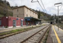 Photo of Sicignanano – Lagonegro: i fondi risparmiati dalla sanità per la riapertura