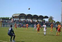 Photo of Polisportiva Santa Maria: tesserato un calciatore con trascorsi in Serie C