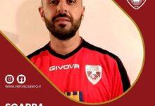 Photo of Calcio giovanile: Virtus Cilento, annunciato il tecnico della formazione Juniores