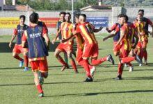Photo of Eccellenza: la Polisportiva cerca il pass per la finale di Coppa Italia regionale