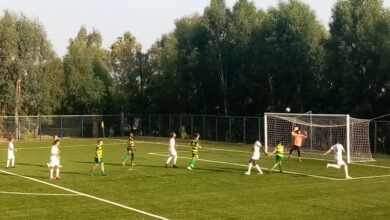 Photo of Eccellenza e Promozione: nel week-end  in campo per la coppa