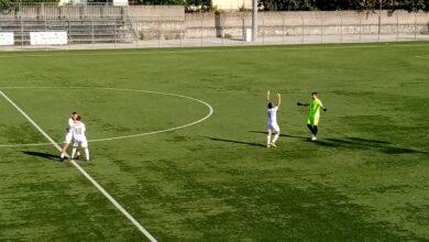 Photo of Promozione: Virtus C. con la Sanseverinese, Calpazio con il Palomonte