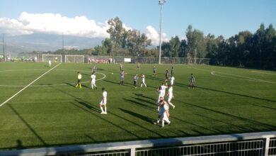 Photo of Promozione: Virtus forza sette, Calpazio sconfitta