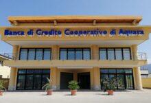 Photo of Nuovo sito web per la Bcc di Aquara