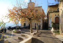 Photo of Castelcivita: ok alla messa in sicurezza del costone roccioso