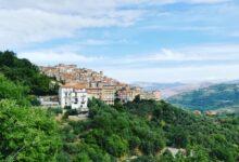 Photo of Castel San Lorenzo: 100mila euro per le strade