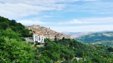 Photo of Castel San Lorenzo: Comune programma nuove opere sul territorio