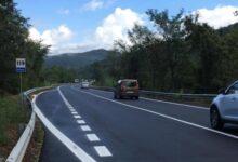 Photo of Lavori sulla Cilentana: chiudono svincoli tra Capaccio e Agropoli