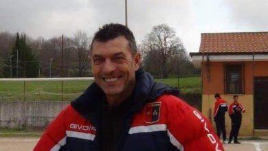 Photo of Prima Categoria:  Acciaroli, ufficializzati tanti nuovi calciatori