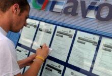 Photo of Centri per l'impiego, parte concorso della Regione Campania