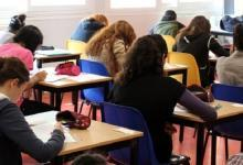 Photo of Altavilla: a scuola il 5 ottobre. A Vallo il 28 settembre