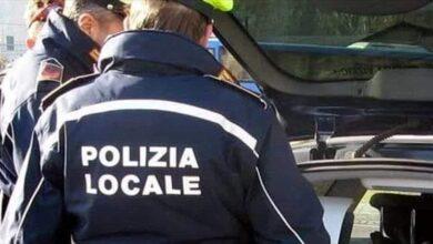 Photo of Nuovi controlli su strada della Polizia municipale di Agropoli: ritirate due patenti di guida