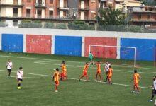 Photo of Eccellenza: Polisportiva S.Maria in campo per il primato