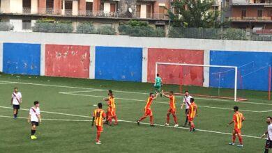 Photo of Coppa Italia: alla Polisportiva il primo round contro il Castel S. Giorgio
