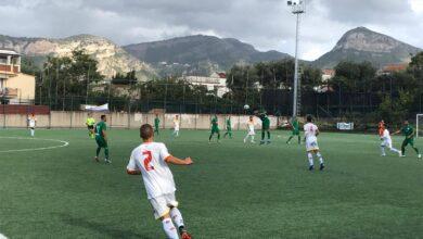 Photo of Eccellenza: primo pari per la Polisportiva