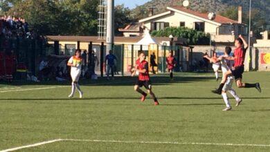 Photo of Coppa Campania: Eccellenza e Prima Categoria in campo