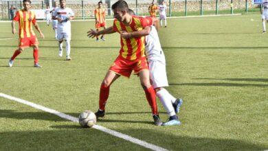Photo of Coppa Eccellenza: Polisportiva avanti, battuto il Castel S.Giorgio