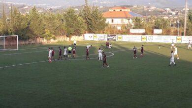 Photo of Coppa Campania: finisce il sogno di Virtus e Calpazio