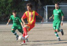 Photo of Eccellenza: ancora un pari per la Polisportiva