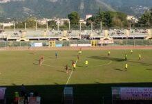 Photo of Serie D: Taranto, provvedimento in vista della sfida con la Gelbison
