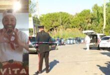 Photo of Capaccio: omicidio De Santi, fatale il fendente al cuore