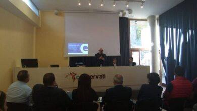 Photo of Sviluppo del turismo in Cilento: ieri incontro a Sanza