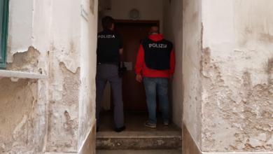 Photo of Polizia scopre alcova del sesso a Salerno