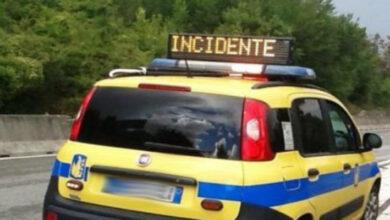 Photo of Agropoli: Comune assegna servizio di ripristino strada post incidente