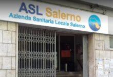 Photo of Insediata la Conferenza Consultiva del Volontariato dell'ASL Salerno
